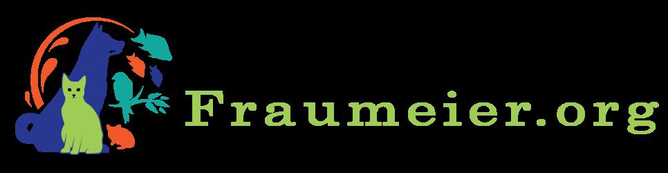 fraumeier.org